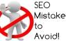 SEO-Mistakes-to-Avoid